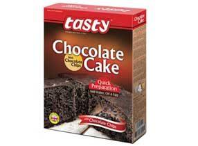 Cake-Chocolate-Chips